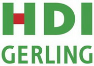 новый генеральний директор hdi-gerling international holding посетил hdi страхування